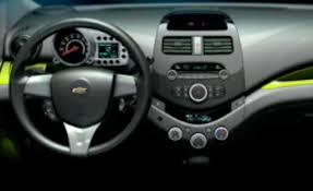 2015 chevy spark interior. chevrolet spark interior 1 2015 chevy