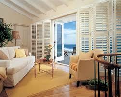 window blinds window shutters window dries plantation shutters shutters blinds