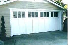 remote garage door dip switch craftsman garage door opener dip switches ideas legacy garage door dip switch legacy garage door opener remote 696cd b