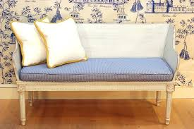 Kids Mini Couch Mini Couch For Room Small Sofas Our Pick Of The Best