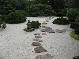 ... Large-size of Arresting Japanese Rock Garden Designs Magical Zen Gardens  Magical Zengardens Zen Garden ...