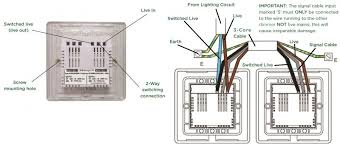 dimmer switch wiring diagram l l dimmer wiring diagrams online dimmer switch wiring diagram