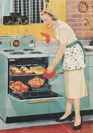 50s Style Kitchen Appliances 31 Best Images About Cooking On Pinterest Retro Renovation