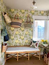 10 British Wallpaper Companies to Know ...