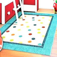 toddler area rugs boys large childrens area rugs