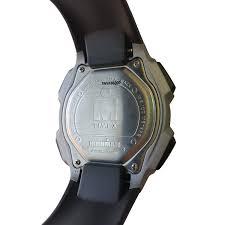 timex ironman men 039 s sport watch classic 50 lap timer timex ironman men 039 s sport watch classic