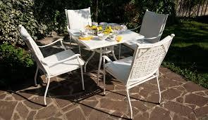 white metal outdoor furniture. whiteoutdoorfurnituremetal white metal outdoor furniture