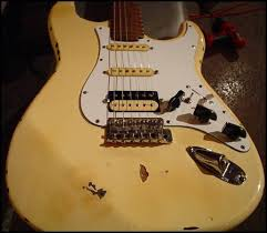fender stratocaster electric guitar pickups wiring harness book on 3 volume strats bass switches light switches and everything you have ever wanted to know about 4 wire humbuckers blade pickups and rail pickups