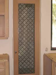 16 best pantry doors images on pantry doors interior