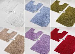 ikea bath rugs for living room rugs red rugs