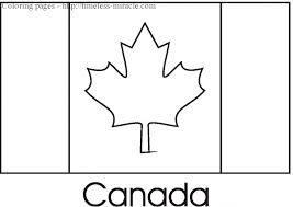 Small Picture Stunning Flags World Coloring Pages Ideas Coloring Page Design