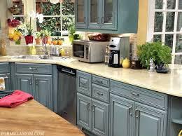Kitchen Color Schemes kitchen color schemes best colors for kitchen kitchen  color