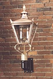 style lighting. Hammerworks English Style Wall Light 920W Handcrafted With Solid Copper Lighting