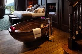 exquisite furniture. exquisite wooden bathroom exquisite furniture
