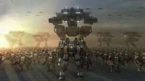 """""""L'Amérique déclare la guerre à Atlantis."""" Images?q=tbn:ANd9GcTN3ZYBW0rkXplsj-wrfa4e2RByrxkRhcetbTy7-dcCRUCNDF9I"""