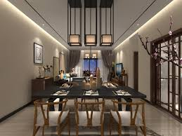 office ceiling designs. Chinese Style Decoration Elegant Restaurant Interior Design Modern Home Office Layout With Ceo Ceiling Designs U