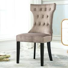 grey chair slipcovers fresh grey parsons chair slipcovers covers dark gray parson lovely