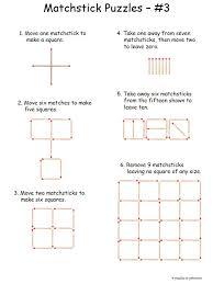 Unusual Adult Math Worksheets Images - Printable Math Worksheets ...