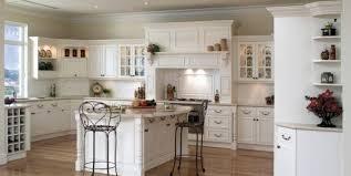 ... Best Rated Kitchen Cabinets 30 Best Most Popular Kitchen Cabinets 2014  Graphic Designs ...