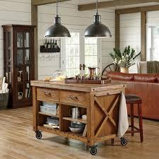 wayfair com kitchen islands elegant 265 best heart of the home images on