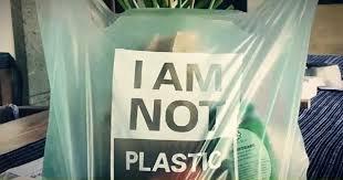 eco-friendly plastic bags