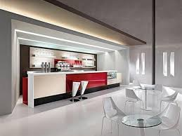 diy home bar design ideas decorating ideas for small spaces living
