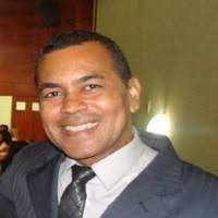 Sidney Maloney - Consultor técnico - New Energy Energias Renováveis |  LinkedIn