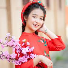 Bé Bảo Ngọc - Hoa Khôi Nhí Tây Đô - Posts