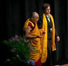 cover letter dalai lama essay dalai lama essay topics aa dalai  cover letter dalai lama essay essaydalai lama essay
