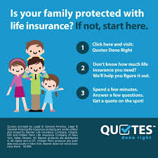 life quotes life insurance classy get life insurance quote 44billionlater