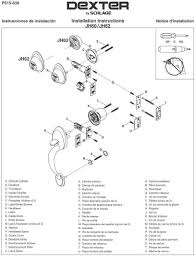 Backyards Weiser Latch Schlage Locks Parts Canada Diagram Home
