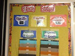 Decorations In Spain Back To School Decorating Truquitos Chcveres Para La Clase De