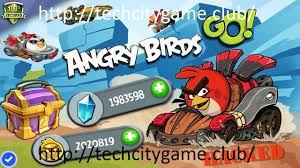 Angry Birds Go! Hack Cheats Unlimited Gems Generator 2020 | Cheating, Hacks,  Cheat engine