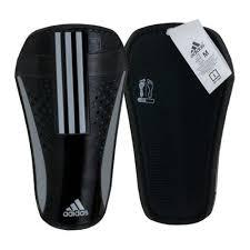 Adidas F50 Pro Lite Shin Guard Size Chart Adidas Pro Lite Shin Guard