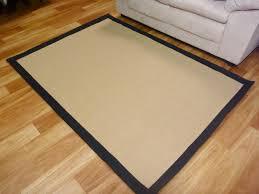 cool home depot sisal rug 50 photos improvement