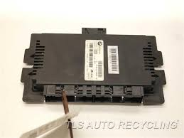 2008 bmw 128i chassis cont mod 61359175652 used a grade 2008 bmw 128i chassis cont mod