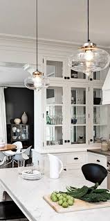 large size of pendant lights pendant lighting for kitchen kitchen bar lights kitchen sink lighting