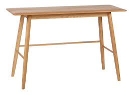 metal hall table. Amazing Hall Console Table With Solid Oak Tables Wood Metal