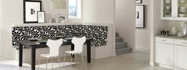 Tricorn Black Sherwin Williams 2014 Color Forecast Reasoned Gray Is The New Black Sherwin