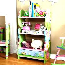kids book shelfs wall bookshelves for kids wall mounted bookshelves for kids kids book shelf kids kids book shelfs bookcase
