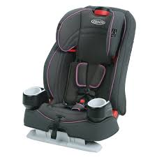 graco baby car seat covers replacement