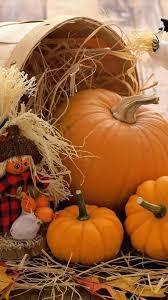 Thanksgiving wallpaper, Fall wallpaper ...
