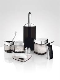 modern bathroom accessories sets. Best 25 Modern Bathroom Accessories Ideas On Pinterest Intended For New Household Contemporary Accessory Sets Prepare T