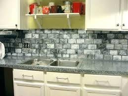 kitchen countertop paint coating resurfacing kitchen counter resurfacing kitchen paint for kitchen counter resurfacing kit how