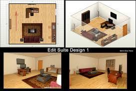 office furniture floor plans blueprints office desk preview save