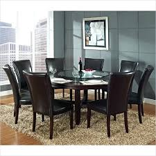 7 piece dining table sets eye catching fanciful 7 piece round dining room set table home 7 piece dining table sets