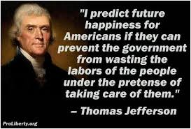 Founding Father Quotes Quotes From Our Founding Fathers About the Constitution Fantastic 73