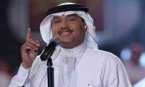 محمد عبده الاماكن كلها مشتاقه لك