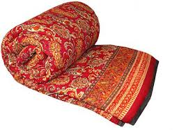 Printed Cotton Quilts & bedding. Hand made in India by Anokhi for ... & Printed Indian Quilts, paisley quilt Adamdwight.com