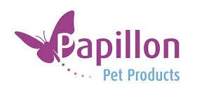 Купить Papillon в Санкт-Петербурге и Ярославле